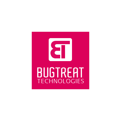 Bugtreat Technologies