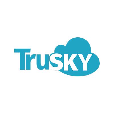 TruSky