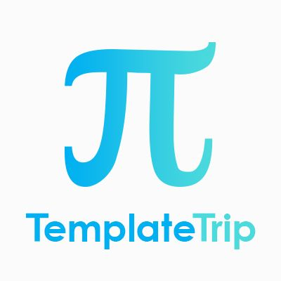 TemplateTrip