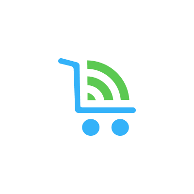 RetailFactory
