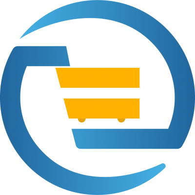The Ecommerce Solutions