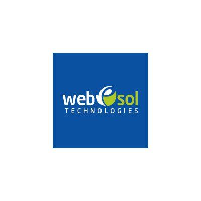 Webesol Technologies