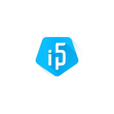 IP5 Agency | Проектирование, дизайн и разработка интернет-магазинов