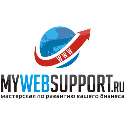 MyWebSupport
