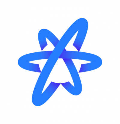 Welt Concept - Future of eCommerce