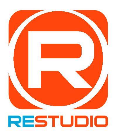 Restudio Development