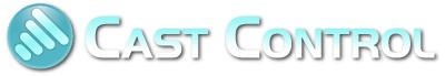 Cast-Control Pty Ltd