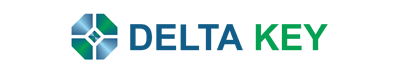 DeltaKey