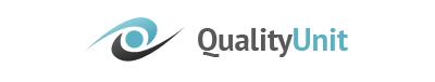 Quality Unit