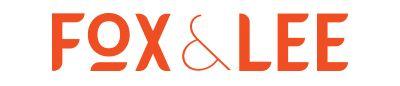 Fox & Lee