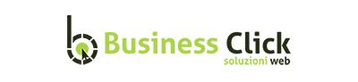 Business Click s.r.l.