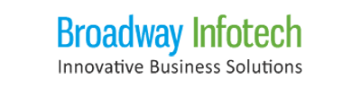Broadway Infotech Pty Ltd