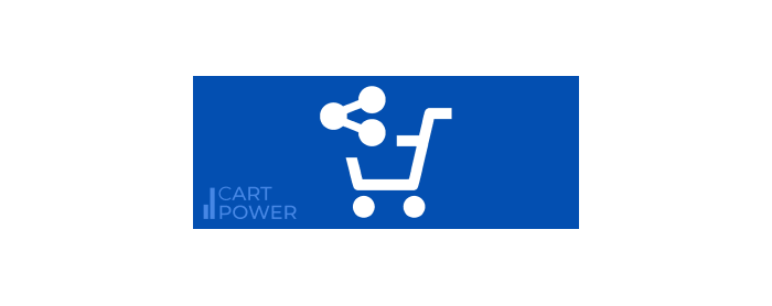 Cart Share
