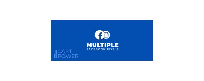 Multiple Facebook Pixels