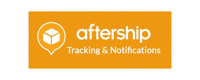 AfterShip CS-Cart