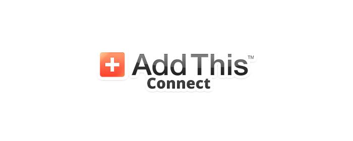 CS-Cart AddThis Integration