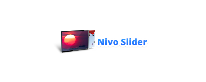 CS-Cart Nivo Slider