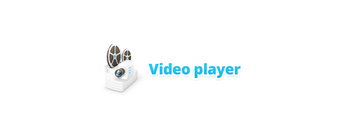CS-Cart Video Manager