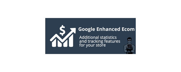 CS-Cart Google Enhanced Ecommerce