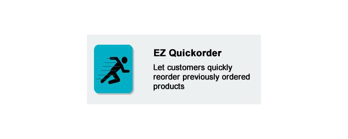 ez_quickorder