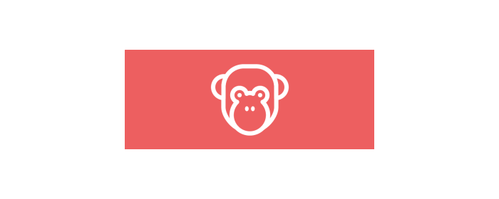 Upload your data to the Mailchimp service seamlessly