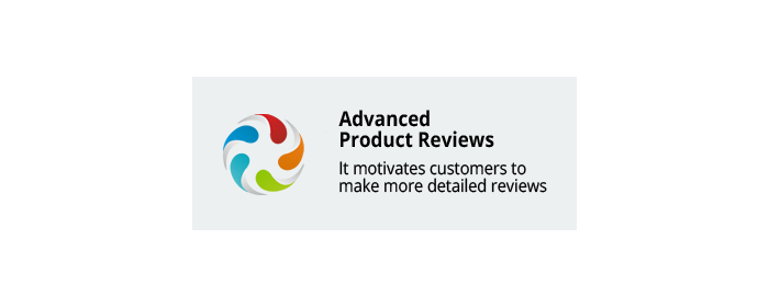 Advanced Product REviews CS-Cart add-on