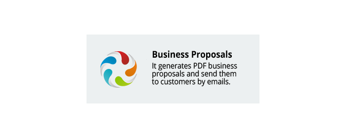 CS-Cart add-on Business Proposals