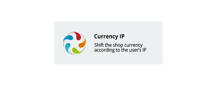 Currency IP CS-Cart store