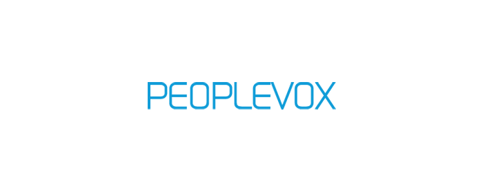 Peoplevox warehouse systems for eCommerce