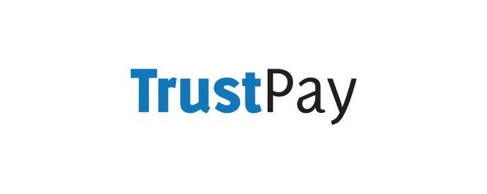 CBsoft addon Trustpay - Payment gateway