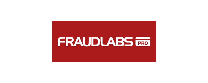 Protect your business from fraud by using FraudLabs Pro Fraud Detection Add-On