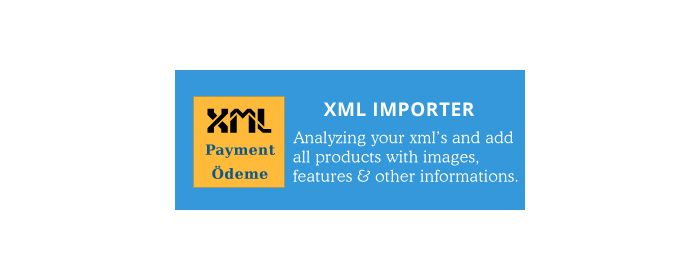 cs-cart xml import reseller