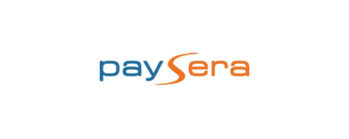 Paysera - payment gateway