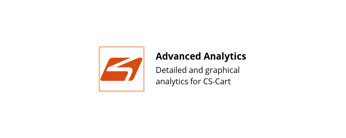 cs-cart-advanced-analytics