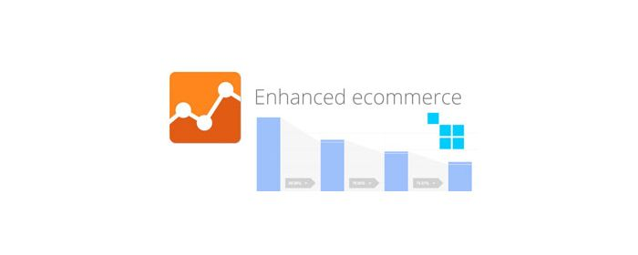 Google Enhanced Ecommerce by hostmein