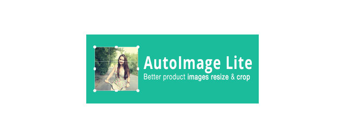 AutoImage Lite CS-Cart add-on