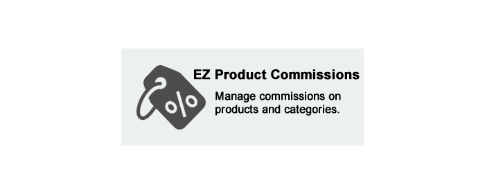 ez_product_commissions