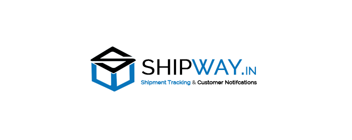 Shipway Courier tracking