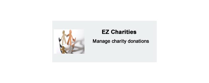 ez_charities