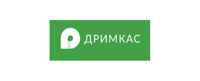 дримкас cs-cart