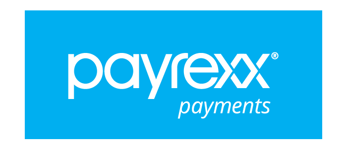 CS-Cart add-on: Payrexx payment method
