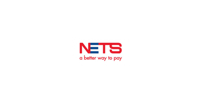 NETS payment CS-Cart add-on
