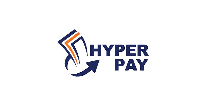 Hyperpay integration with CS-Cart