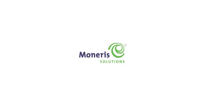 Moneris payment for CS-Cart