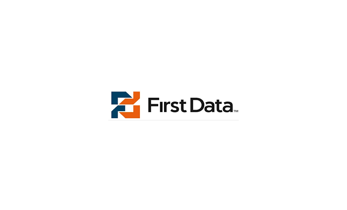 FirstData payment for CS-Cart