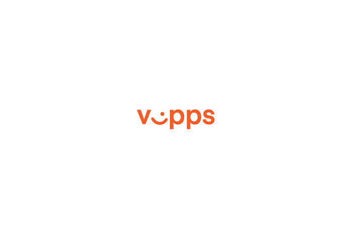 Vipps add-on for CS-Cart
