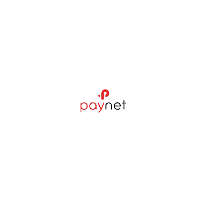 Paynet Cs-Cart add-on