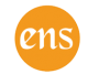 ENS Enterprises Private Limited