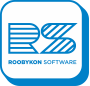 Roobykon Software