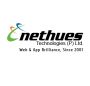 Nethues Technologies (P) Ltd